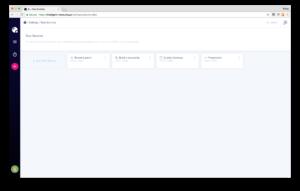 Import task bundles via tasks' context menu