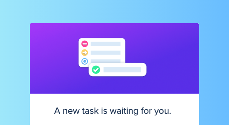 smart-notifications