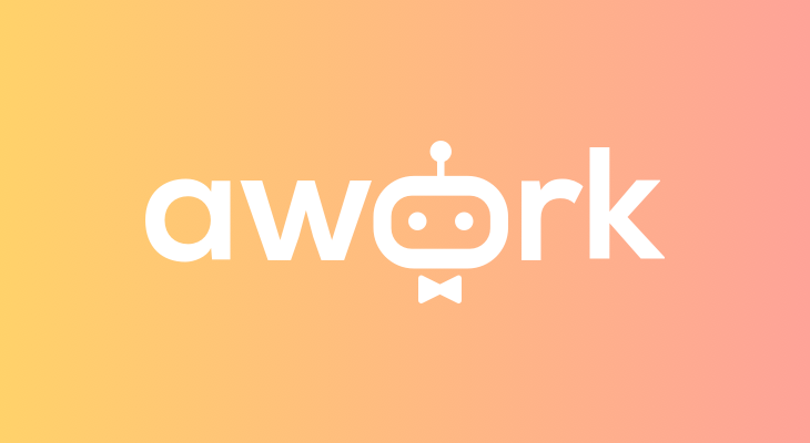 From-Q-to-awork