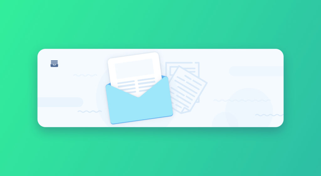 awork Taskbundle Newsletter Header