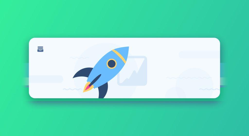 awork Aufgabenpaket Produkt Launch